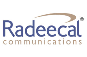 Radeecal-Logo