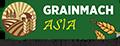 DLP Asia
