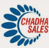CHADHA SALES PVT. LTD.