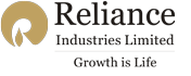 Reliance Ind.