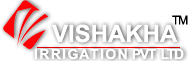 VISHAKHA IRRIGATION PVT. LTD.