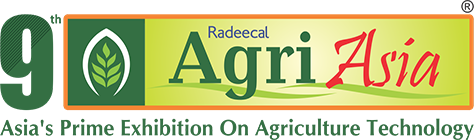 √ About Agriculture Technology Exhibition in India – About Agri Asia