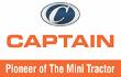 CAPTIN-TRACTORS.png