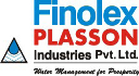 Finolex Plasson Industries Pvt.Ltd.