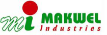 MAKWEL INDUSTRIES (SAMRAT THRESHER)