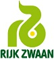 RIJK ZWAAAN INDIA SEEDS PRIVATE LIMITED