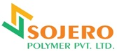 SOJERO POLYMER PVT LTD