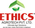 ETHICS-AGROTECH-PVT.LTD.
