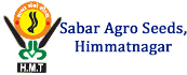 Sabar Agro seed