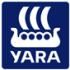 Yara-Ferti