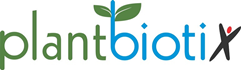 Plant Biotix