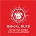 Mangal Murti