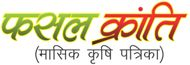 Fashal Kranti