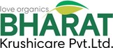 BHARAT KRUSHICARE PVT.LTD.