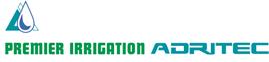 Premier Irrigation