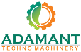 ADAMANT TECHNO MACHINERY
