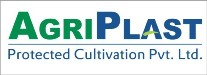 Agriplast Tech India Pvt.Ltd