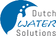 DUTCH WATER SOLUTIONS INDIA PVT LTD