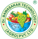 Dr.Bawasakar-Technology