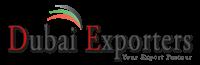 Dubai-Exporters