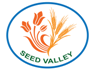 GUJARAT SEED VALLEY