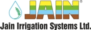JAIN IRRIGATION SYSTEMS LTD