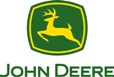 JOHNDEERE INDIA PRIVATE LIMITED.jpg
