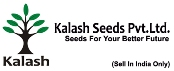 KALASH SEEDS PVT.LTD (BEJO SHEETAL SEEDS PVT.LTD)