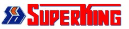 SUPERKING MFRS. (TYRE) PVT. LTD