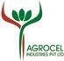 Agrocel