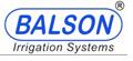Balson