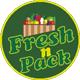 FRESH-N-PACK