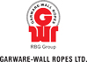 Garware wall Ropes