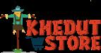 khedut store.com