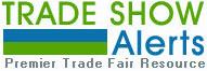 tradeshowalerts